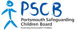 Portsmouth Safeguarding Childrens' Board